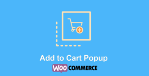 Camis Added Cart Popup